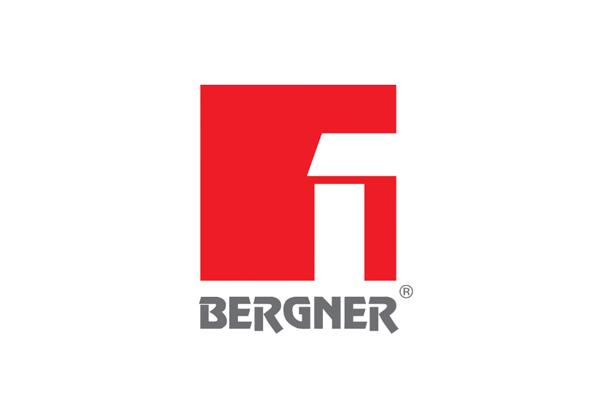 clientes-lacor-bergner