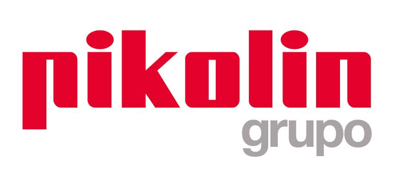 clientes-lacor-pikolin-grupo-01