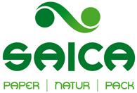 clientes-lacor-saica_paper_natur_pack