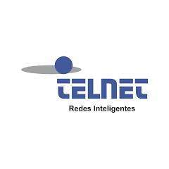 clientes-lacor-telnet-redes-inteligentes
