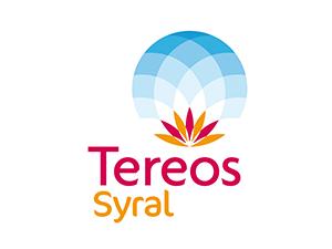 clientes-lacor-tereo-syral