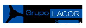 logo-lacor_servicios