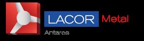 Logo servicio