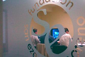 oficina-fundacion-san-ezequiel