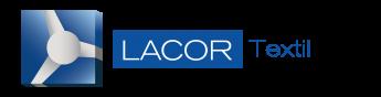 Logo Lacor TEXTIL_Lacor-01