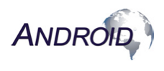 clientes-lacor-android