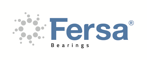 clientes-lacor-fersa-bearings-small