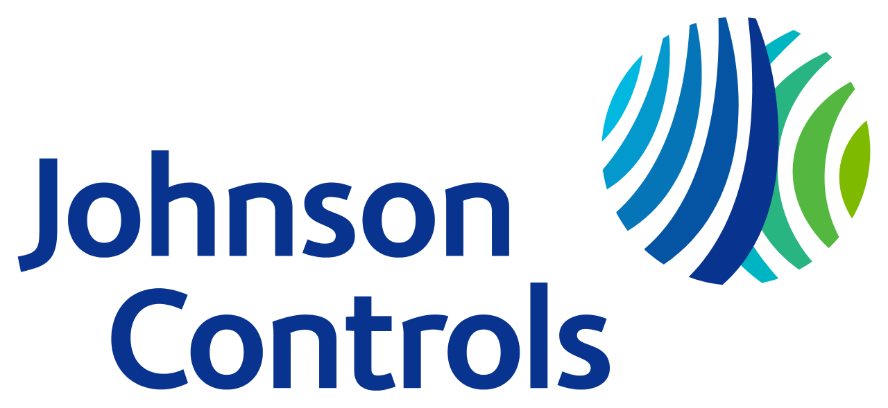 clientes-lacor-johnson_controls