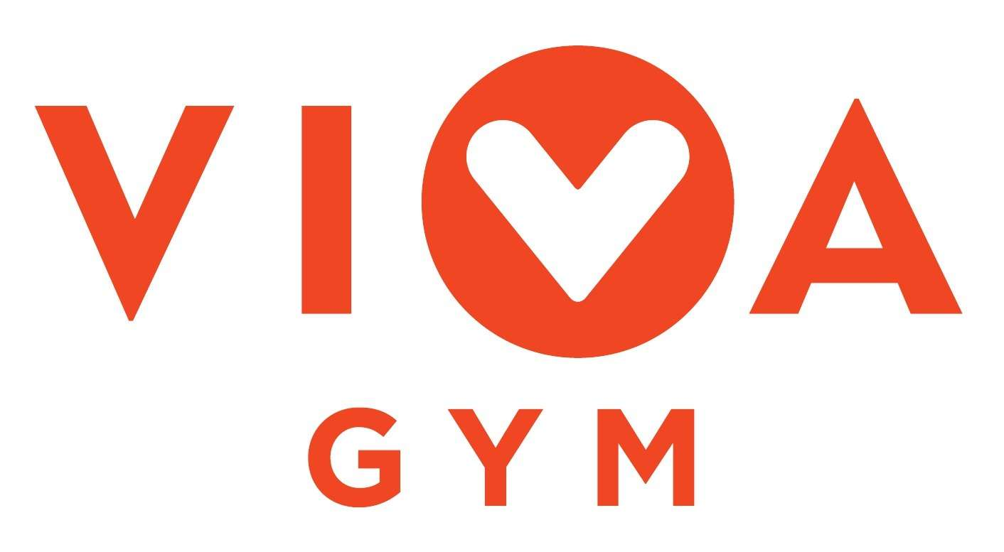 clientes-lacor-viva-gym