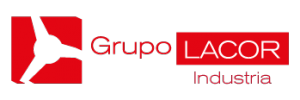 logo-lacor_industria
